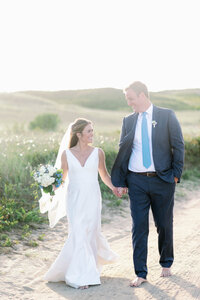 Jessica K Feiden Photography_Emily + Lucas Nantucket Wedding-23