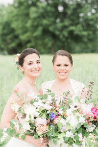 lucklovephotographynorthernvirginiaweddingphotographerleabeccareceptionbridalportraits24