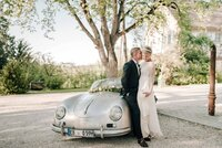 Munich_Luxury_Wedding_Photographer (1 von 1)-2