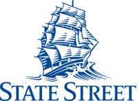 State_Street_Corporation