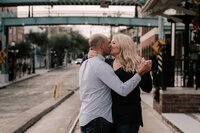 ybor-city-engagement-shoot