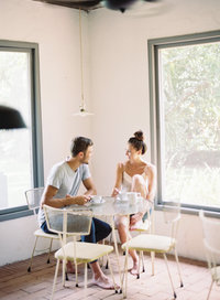 commercial_367 copy