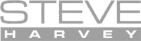Steve_Harvey_TV_logo-grayscale