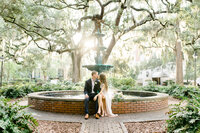 Savannah-Georgia-Wedding-Photographer-Holly-Felts-Photography-270