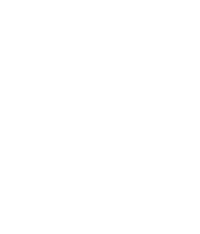 Crossed Keys Estate Logo