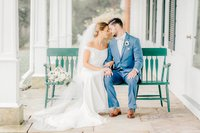 annapolis-wedding-photographer-hannah-lane-photography-2902