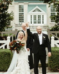 philadelphia-wedding-photographer-bobbi-phelps-photography-147