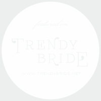 TrendyBride_Badge_Inverted (1) copy
