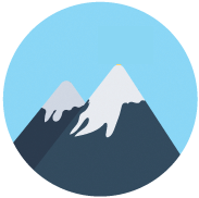 outdoorpackage_icon