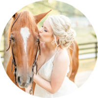 Kentucky_Wedding_Photographer_Warrenwood_Manor_Alison_Mae_Photography1482019