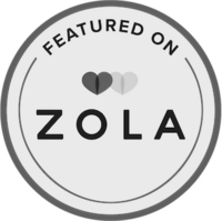 featured_on_zola_v3