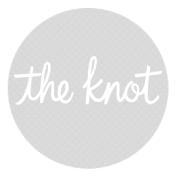 WF_the knot