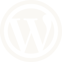 wordpress-icon-10