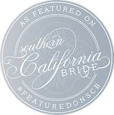 Southern_California_Bride_TheFlowerMethod