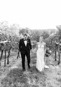 Reel-Wedding-Montaluce-AisPortraits-Brian-Lauren-126