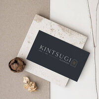 Minimalistic_Branding_Web_Design_For_Interior_Designres