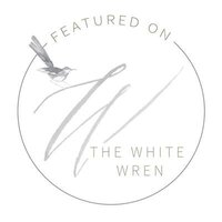 featured_on_the_white_wren