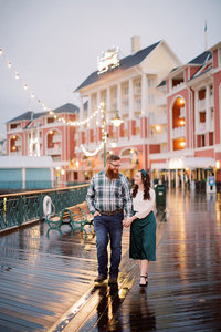 Cassidy_+_Kylor_Proposal_at_Disney_s_Beach_Club_Resort_Photographer_Casie_Marie_Photography-141