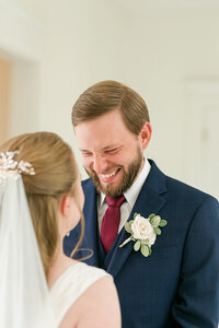 McAlister-Leftwich-Greensboro-Wedding-Crim-112_websize