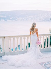 villa-ephrussi-luxury-wedding-phototographer-on-the-french-riviera (47 of 74)