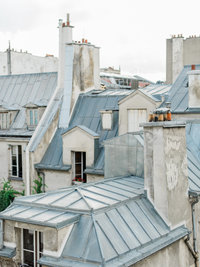 paris-rooftops-photo