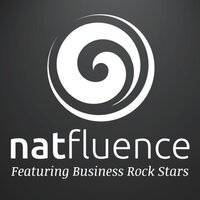 natfluence-square-business-rock-stars