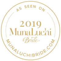 ML_Badge_2019_gold_featured