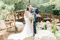 Pine Rose Cabins pop up wedding micro wedding elopement photos lake arrowhead_4385