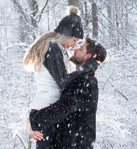 winter-engagement-phtoographer