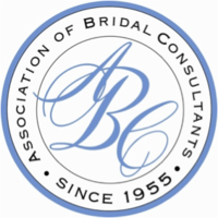 bridalassociation