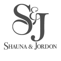 Shauna & Jordon Photography-Logo