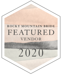 Featured-Vendor-2020-badge-02
