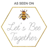 As-Seen-On-Lets-Bee-Together-300px