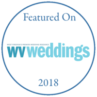 wwweddings
