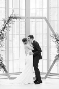 Soft-Romantic-Slate-Blue-National-Arts-Centre-Wedding-Photos-Ottawa-163310