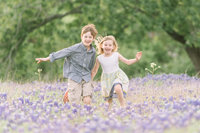 bluebonnet-texas-family-portrait-photographer-19