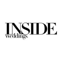 Inside Weddings Vector