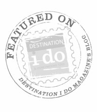 1_Destination I Do-1
