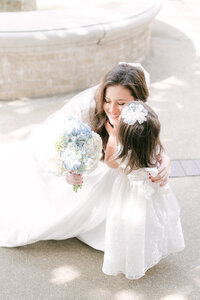 jen-symes-weddings-dallas-cathedral-47