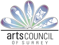 Surrey Arts Council