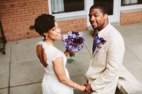 web_Dorsey_Wedding_0625