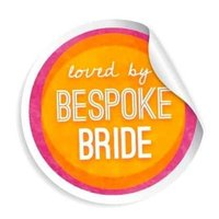 Bespoke-Bride-Badge