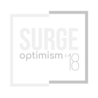 Icons - As Seen In - Surge