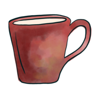 coffee-cup-color