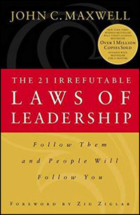 Laws of Leadership_140x214
