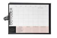 Content-Calendar-Molly-Knuth-Media