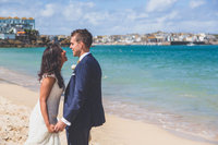 cornwall_wedding_photographer_-_andrew_george-11