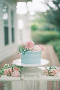 cypress grove estate house _ cypress grove estate house wedding _ orlando wedding photographer _ Tiffany danielle photography _ garden wedding _ antique wedding _ jane austen inspired wedding _ jane austen (16)