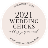 wedding-chicks-2021-badge
