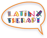 latinx-therapy-logo
